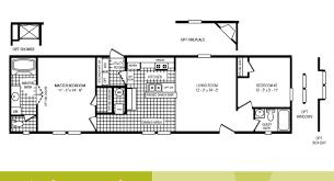 Single Wide Mobile Home Floor Plans 2 Bedroom Single Wide Mobile Home Floor Plans Bedroom Cavco Homes Uber