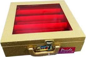 Pride Vanity Pride Vanity Boxes Buy Pride Vanity Boxes Online At Best Prices