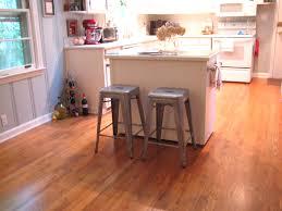kitchen island countertop overhang kitchen island overhang breathingdeeply