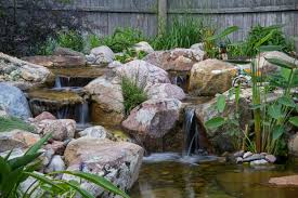 Backyard Pondless Waterfalls by The Waterfall Pump Is Clogged Again Mind Your Dirt Clog 01b A Up