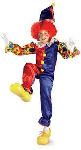Halloween Clowns Costumes 21 Payasos Disfraces Images Costume Clowns