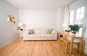 floor wood room unique back to choosing the best flooring