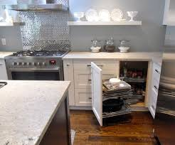 Kitchen Cabinets Corner Solutions Kitchen Storage Solutions Magic Corner Lazy Susan Recycle Centre