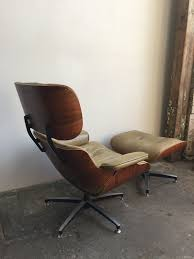 Plycraft Eames Chair Best 25 Eames Style Lounge Chair Ideas On Pinterest Eames