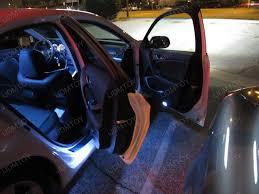Acura Tsx 2006 Interior Acura Tsx Interior Lights Ijdmtoy Blog For Automotive Lighting