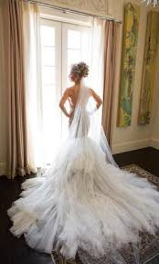 gowns wedding dresses used wedding dresses buy sell used designer wedding gowns