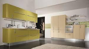 Mini Kitchen Design Ideas Kitchen Endearing Mummysshoes Ikea Children U0027s Mini Kitchen