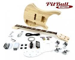 electric guitar wiring diagram yamaha delighted bass photos
