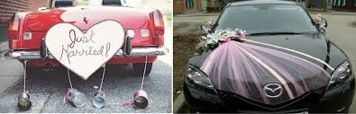 indian wedding car decoration wedding car decoration tips ideas and trends exploring indian