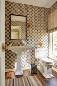 French Bathroom Ideas 1015 Best Wallpaper And Wall Art Images On Pinterest Room Hall