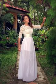 wedding dresses for rent wedding dresses for rent beautiful wedding ideas b54 about wedding