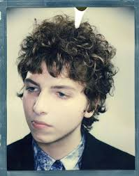 dylan shaircut andy warhol inspired hairstyles debbie harry hairstyle bob dylan