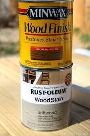 rustoleum u0027s stain in driftwood google search home painting
