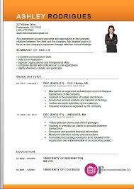 Accounts Officer Resume Sample by Account Executive Resume Template Free Resume