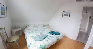 chambres chez l habitant vannes centre à vannes 30317