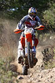 43 best ktm enduro factory team images on pinterest factories