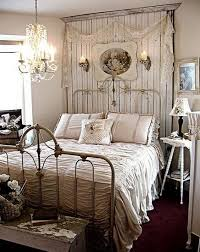 Shabby Chic Bedroom Design Shabby Chic Bedrooms 25 Delicate Shab Chic Bedroom Decor Ideas