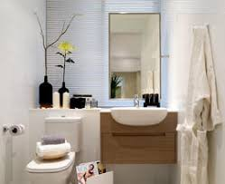 simple bathroom ideas with cozy simple bathroom ideas on bathroom