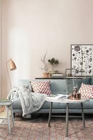 coussins design pour canape les coussins design 50 idées originales pour la maison archzine fr