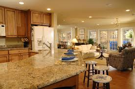 what is home decoration maintain a healthy house archives home caprice your place for