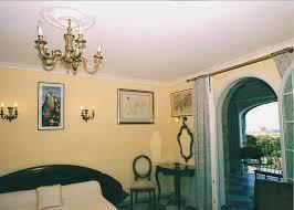 chambre d hote ile rousse chambres d hôtes the manor chambres d hôtes à calvi en haute