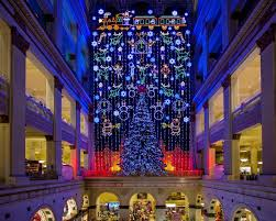 philadelphia light show 2017 holiday events in philadelphia philadelphia holiday traditions