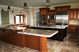 Kitchen Island That Seats 4 Industrial Kitchen Island Cart Best Rolling Kitchen Cabinet With