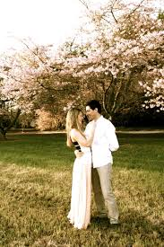 adam u0026 morgan u0027s wedding wedding website wedding on jul 1 2014