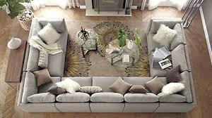 Comfortable Armchair Uk Big Comfortable Sectional Sofas Big Comfortable Sofas Big