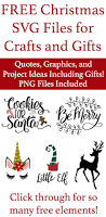 best 25 christmas images for cards ideas on pinterest xmas