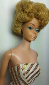 bubble cut hairstyle 8 best side part bubblecut barbies images on pinterest bubble