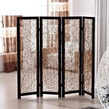 room divider panels room divider screens design u2013 home design ideas how to make room