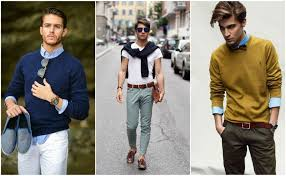 preppy clothing how to sport the preppy style like a pro the idle