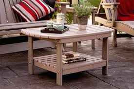 Ikea Outdoor Furniture Sale by Patio Coffee Table Sale Outdoor Coffee Table Patio Furniture Patio