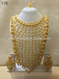 gold plated jewellery buy gold plated indian jewellery