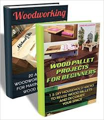 Diy Woodworking Projects For Beginners by 54 Best Diy Woodworking Projects Images On Pinterest Diy
