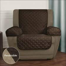 Dining Chair Seat Cover Chair Seat Covers Walmart 100 Images Furniture Awesome Chair