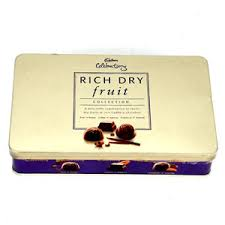 Chocolate Delivery Service Send Mother U0027s Day Chocolates Online To India Free Chocolate
