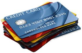 Best Business Credit Card Offers Cash Back Credit Card Offers Mizzou Loans