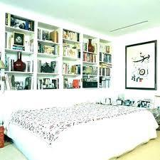 cool shelves for bedrooms bedroom shelves ideas bedroom shelves shelving bedroom storage ideas