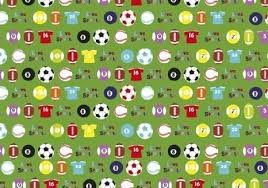 sports wrapping paper cheap gift wrapping paper find gift wrapping paper deals on line