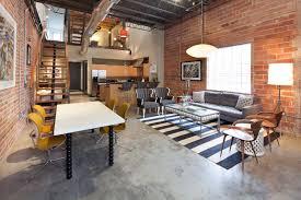 industrial living room ideas interior design ideas and photos