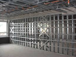 design of light gauge steel structures pdf light gauge steel construction light gauge metal framing steel