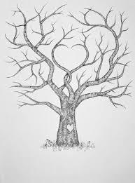 best 25 tree canvas ideas on three canvas painting