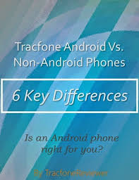 amazon black friday zte quartz tracfone deals tracfonereviewer july 2014
