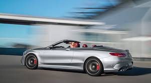 mercedes amg convertible mercedes amg s 63 4matic cabriolet edition 130 mercedes amg