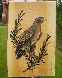 wood artists wood nsi