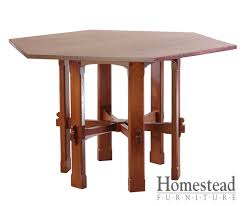 High Bistro Table Westmoreland High Bistro Table Homestead Furniture
