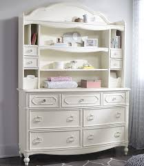 Legacy Changing Table Legacy Classic Harmony Dresser Changing Hutch With