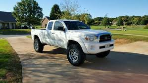lift kit for 2013 toyota tacoma black widow customs country toyota tacoma 3 suspension lift